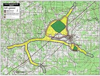 Battle of Prairie DAne battle of the American Civil War
