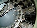 Pratt & Whitney R-1830-36 (detail).jpg