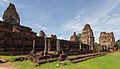 Pre Rup, Angkor, Camboya, 2013-08-16, DD 03.JPG