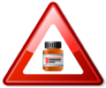 Precaución con los fármacos 2.png