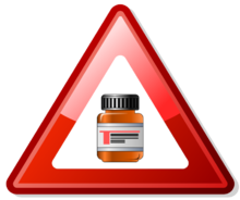 farmacos antiinflamatorios esteroideos para perros
