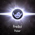 Predict Pulsar.jpg