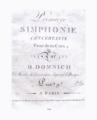 Premiere Simphonie concertante pour deux cors (par H. Domnich).png