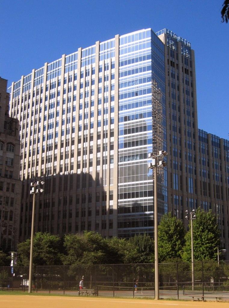 Prentice Chicago 060816