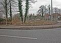 Preparatory works - geograph.org.uk - 1280314.jpg