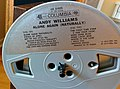 Prerecorded Columbia tape reel (16679606207).jpg