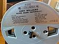 Prerecorded Columbia tape reel (16679606207).jpg