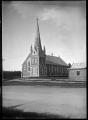 Presbyterian church building in the Otago region ATLIB 303162.png