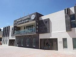Presidencia Municipal de Apaxco.jpg