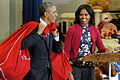 President and first lady support Marine Toys for Tots effort 141210-D-DB155-003.jpg