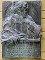 Presov Tabula Janovi Amosovi Komenskemu.jpg