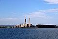 Presque Isle Power Plant.jpg