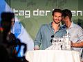 Pressekonferenz Tag der Legenden 2014 (43).jpg