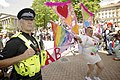 Pride 2013 (8825971370).jpg