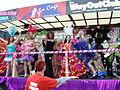 Pride London 2003 36.JPG
