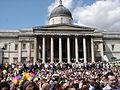 Pride London 2004 41.jpg