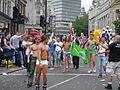Pride London 2005 031.JPG