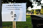 Pride walk, 4 FW steps toward a more diverse future 140630-F-OB680-013.jpg