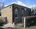 Primitive Methodist Chapel - geograph.org.uk - 736585.jpg