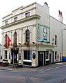 Prince Albert, Trafalgar Street - geograph.org.uk - 230604.jpg
