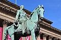 Prince Albert Statue cu 1.jpg