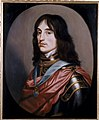 Prince Rupert of the Rhine, Count Palatine, Duke of Cumberland.jpg