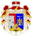 Prince Tserreteli COA.png