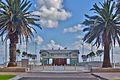 Princes Pier entrance.jpg