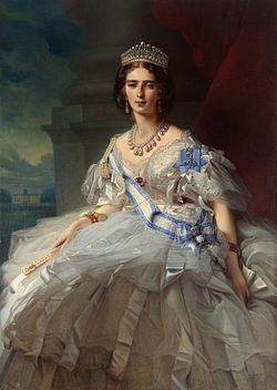 Princess Tatiana Alexandrovna Yusupova, 1858.jpg