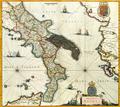 Principality of Taranto (1414-1421).png