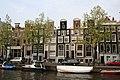 Prinsengracht - panoramio.jpg