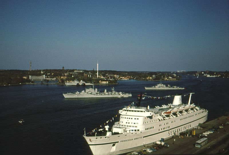 File:Prinsessan Birgitta, fartyg 1974.jpg