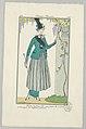 Print (France), 1914 (CH 18615109).jpg