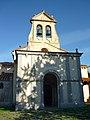 Priorio (Oviedo, Asturias).jpg