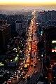 Prishtina traffic.jpg