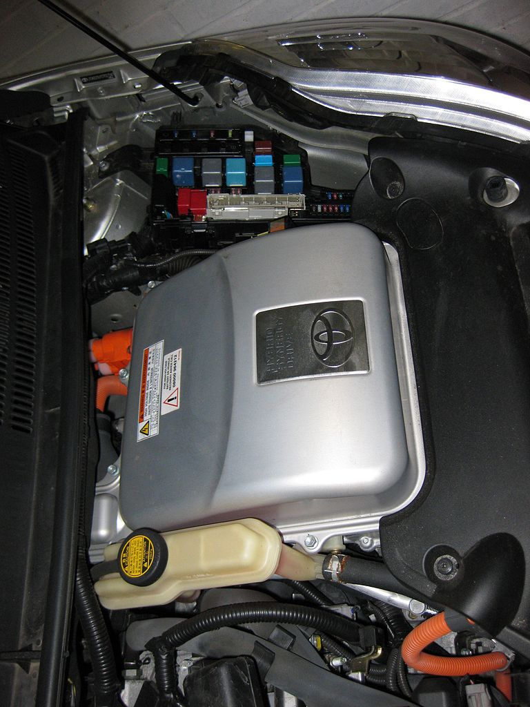 File:Prius Fusebox Location.jpg