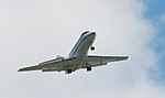 Private - Raytheon Hawker 800XP - N149SB (3598143421).jpg