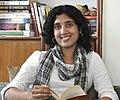 Priya Belliappa 1.jpg