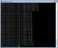 Probe Setup Output.png