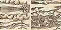 Prodigiorvm ac ostentorvm chronicon - quae praeter naturae ordinem, motum, et operationem, et in svperioribus and his inferioribus mundi regionibus, ab exordio mundi usque ad haec nostra tempora, (14783715832).jpg