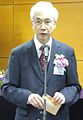 Prof Richard Ho 2013.JPG