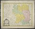 Propriae Lugudunensis Generalitatis Mappa Chorographica.jpg
