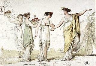 <i>Proserpine</i> (Paisiello)