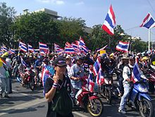 220px-Protesters_on_motorcycles_in_Bangk