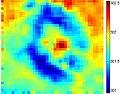 Prototype Terahertz Imager Promises Biochem Advances (5880464309).jpg