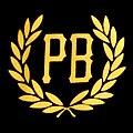 Proud Boys PB and Wreath Logo.jpg
