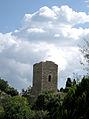 Provence me sept.08 163a.jpg