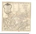 Provincia de Guadalajara 1766.png