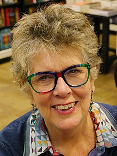 Prue Leith South African-British chef, writer, television personality, businesswoman