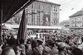 Prvomajski sprevod v Ljubljani 1961 (24).jpg